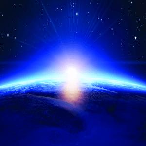 Startseite Lasertag-Bedburg