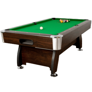 billard poolbillard 8ball
