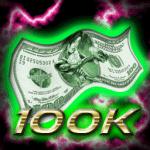 Achievements Einhundert Riesen