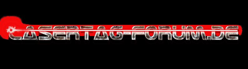 Lasertag-Forum.de